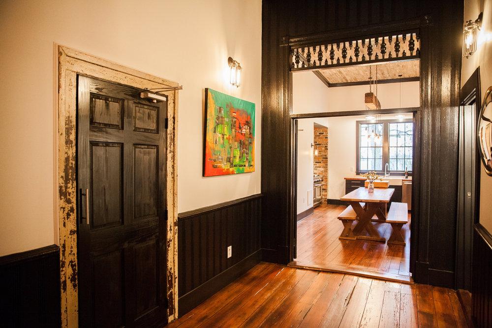 Foyer+2.jpg