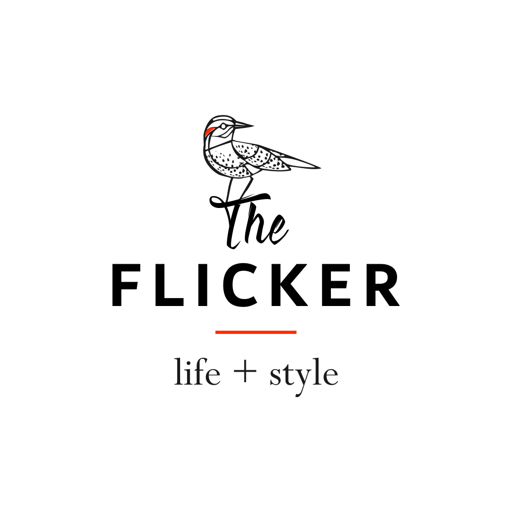 The Flicker
