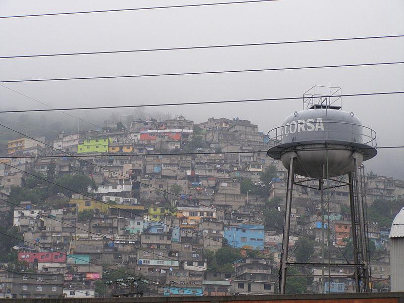 800px-Mexico_City_suburbs_Cuautepec.JPG