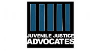 Juvenile Justice International, A.C. - https://jjimexico.org/