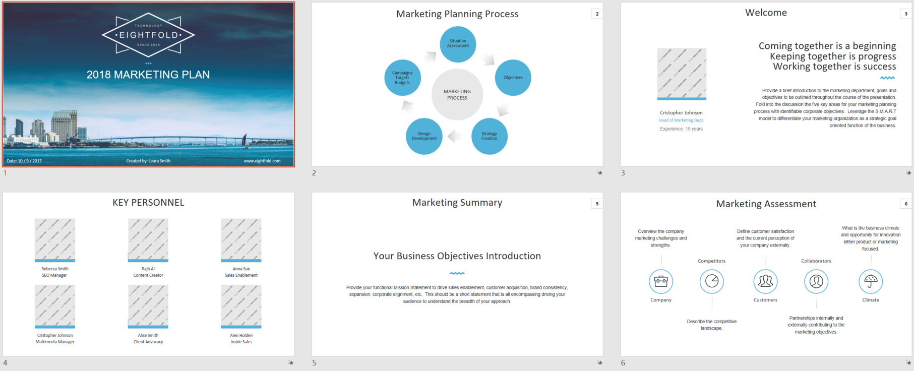 marketing plan structure acc to jobber Check out constant contact pricing for various we're confident you'll like constant contact email marketing which email marketing plan is right for you.
