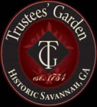 larger-trustee-logo.png