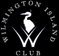 WIC_Logo-8-11.png