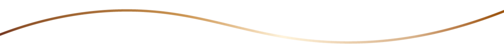 copper_line-02.png