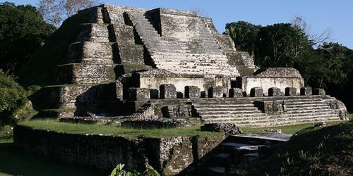 mayanpyramid.png