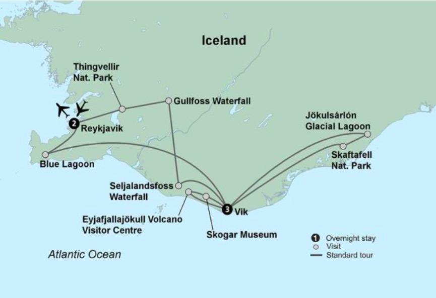 icelandtourmap.jpg
