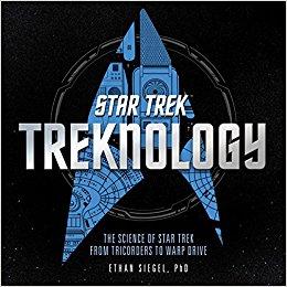treknologybook.jpg