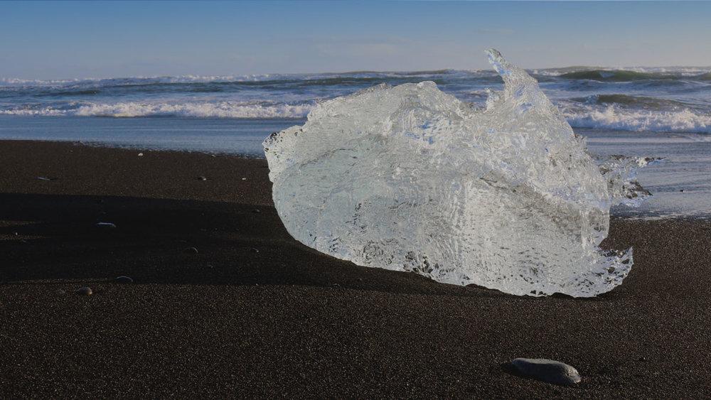 icerock.jpg