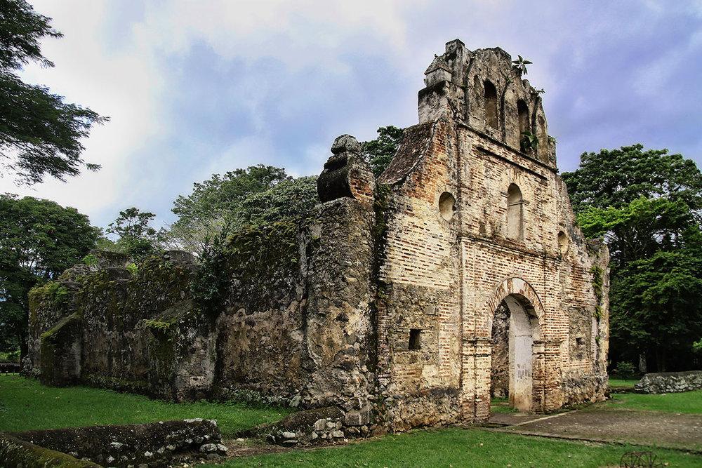 Iglesia_Inmaculada_Concepcion_Ujarras.jpg
