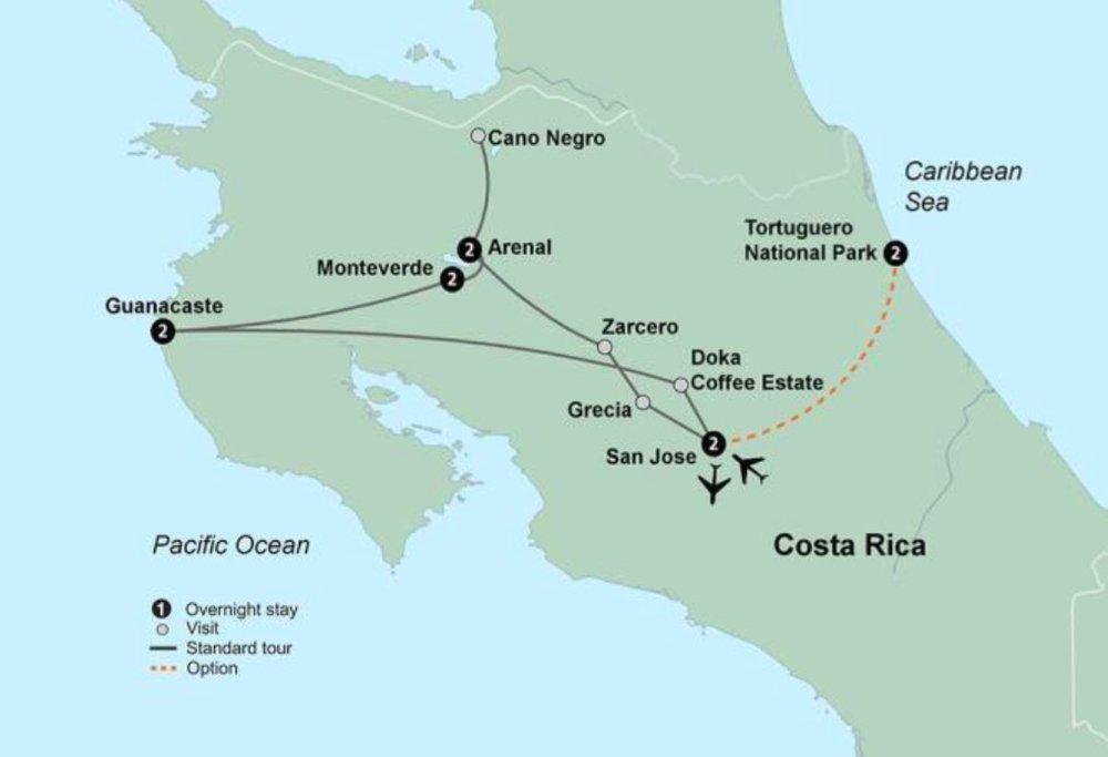 costaricaitinerarymap.jpg