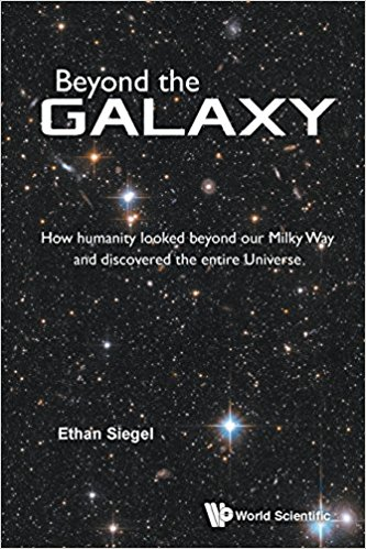 beyondthegalaxy.jpg