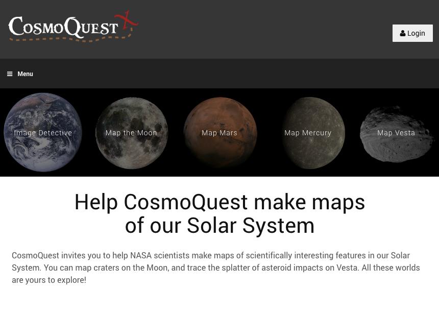 cosmoquest.org