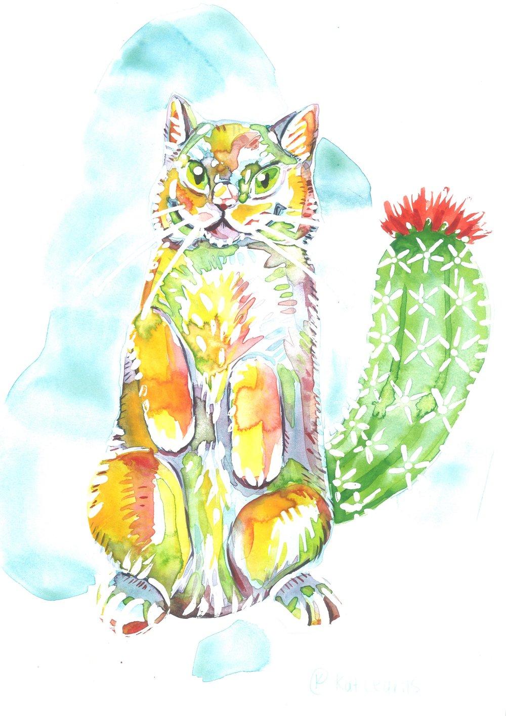Catcus (1).jpg