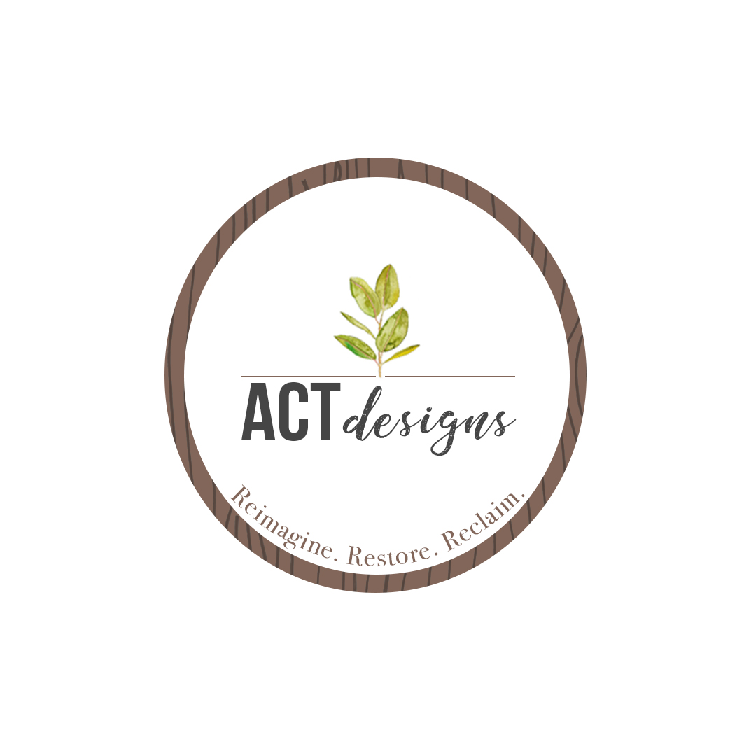 act designs