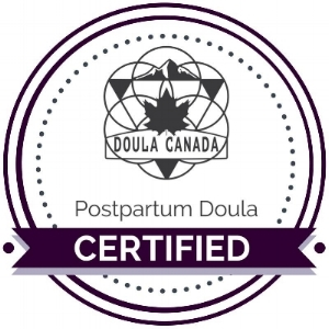 DC Certified Logo.jpg