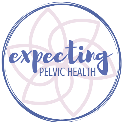 Expecting Pelvic Health