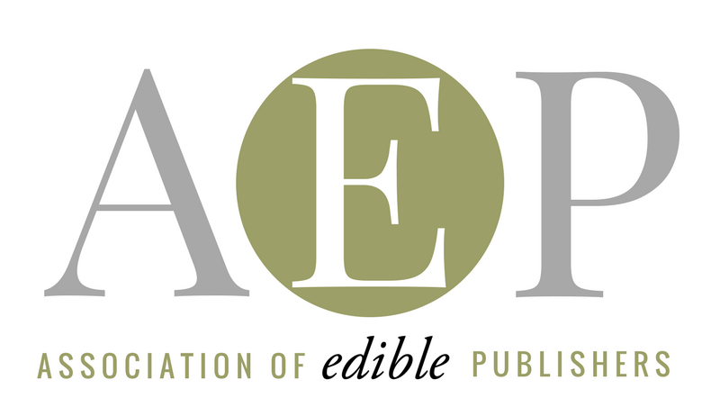 Association of Edible Publishers