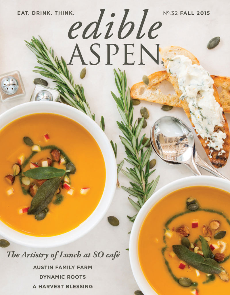 edible_aspen_cover.jpg