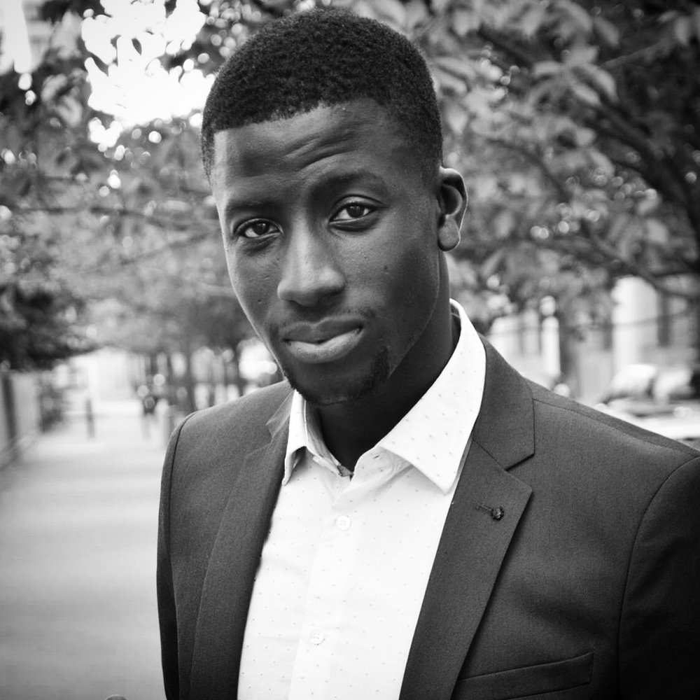 Talla Ndiaye is a computer and information systems engineer specialized in BI / Big Data. Formerly a technical consultant with EPM / BI / Big Data from 2014 to 2016 for clients such as Auchan, Casino, Gemalto, Air liquide, Galderma International, etc. He worked as a DSI contributor for the Data 4 Development (D4D) and Flux Vision projects (with AFD & Cetud). Talla is in charge of deploying and operating OPAL at Sonatel  Talla Ndiaye, ingénieur en informatique et systèmes d'information spécialisé en BI / Big Data. Anciennement consultant technique EPM / BI / Big Data de 2014 à 2016 pour des clients comme Auchan, Casino, Gemalto, Air liquide, Galderma International, etc. Aujourd'hui Ingénieur BI/ Big Data à la Sonatel, contributeur DSI pour les projets Data 4 Development (D4D) et Flux Vision (avec AFD & Cetud). En charge du déploiement et de l'exploitation de OPAL chez Sonatel
