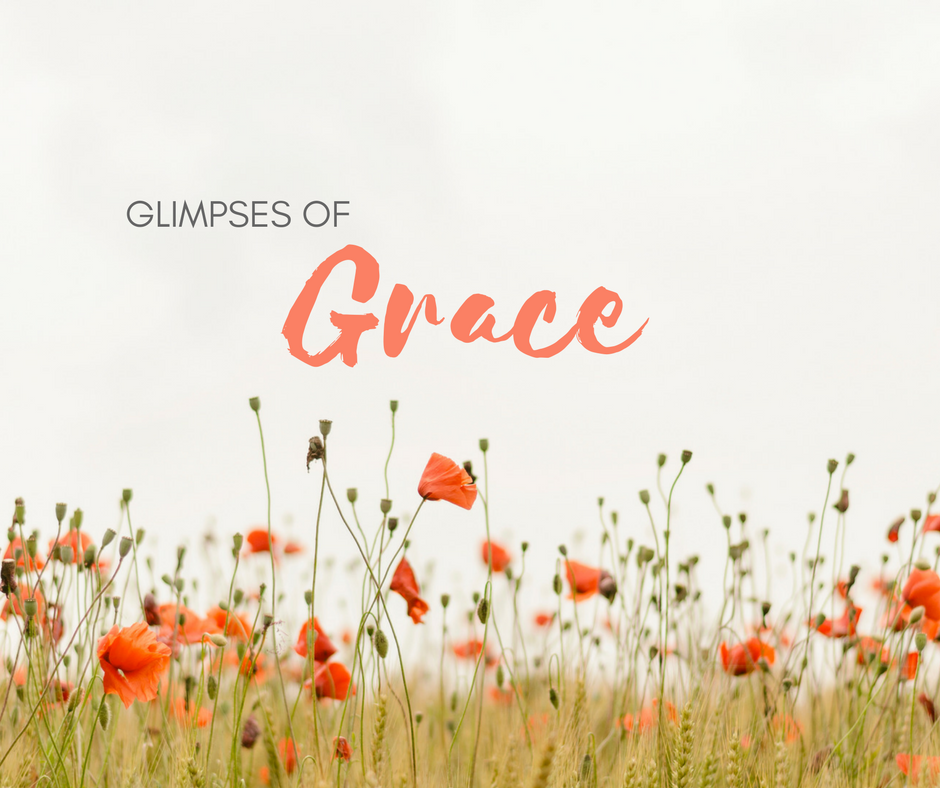 Grace final.png