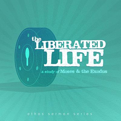 Liberated Life.jpg