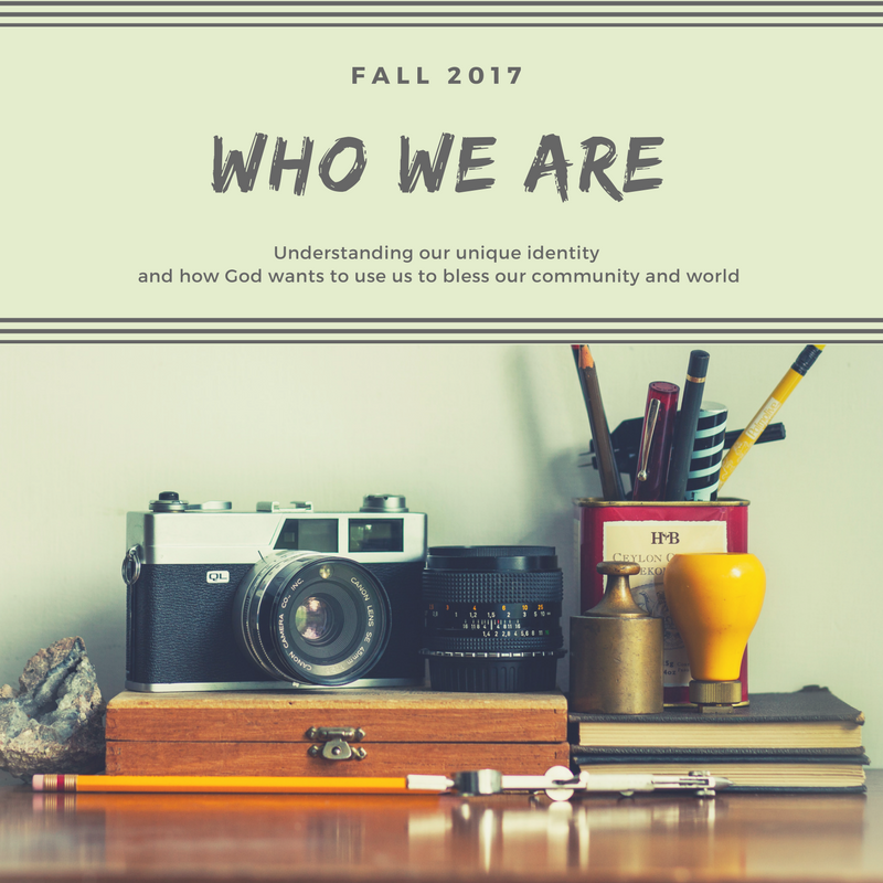 Who We Are - website.png