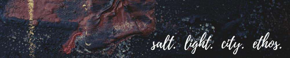 saltlightcityethos.png