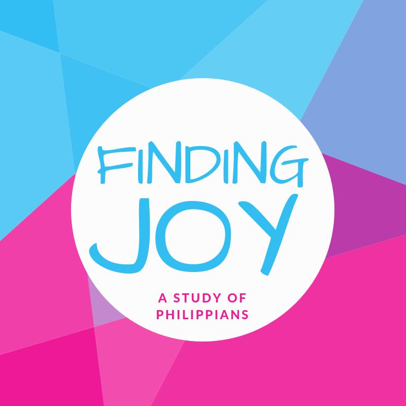 finding joy alt color.png