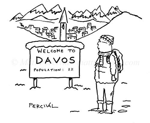 Davos - The Phoenix
