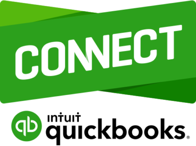 - 2017 - QuickBooks Connect, Featured Speaker
