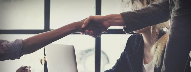 professional-handshake.jpg