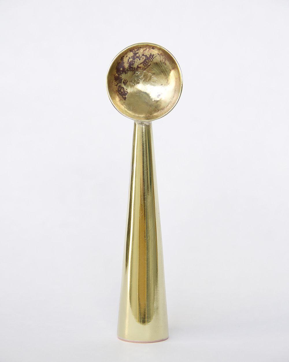 Spoon150.jpg