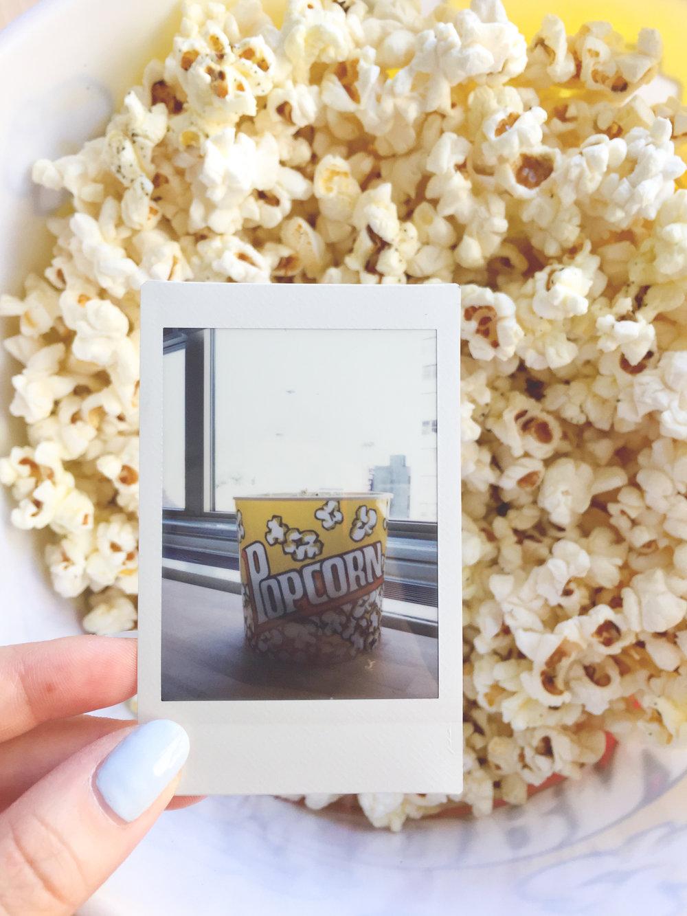 Freedman_Popcorn.jpg