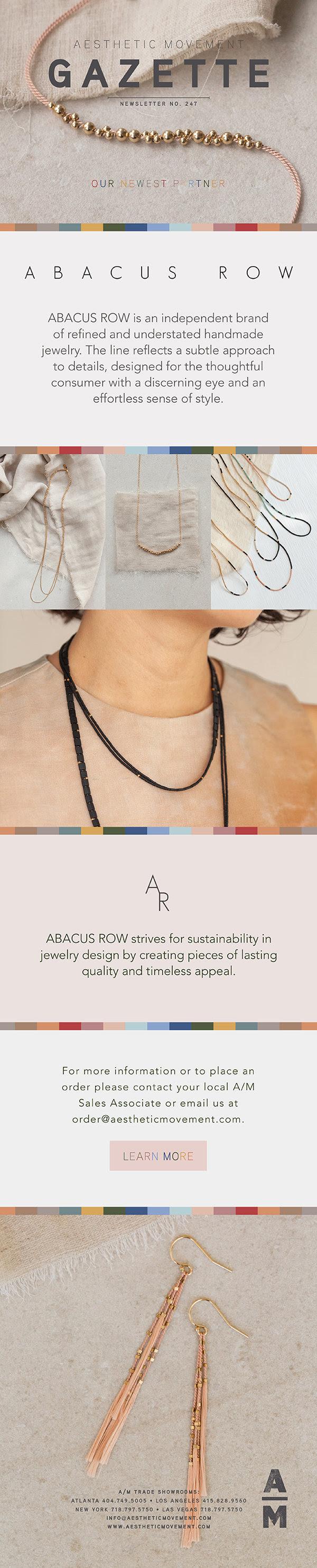 AbacusRow_Web.jpg