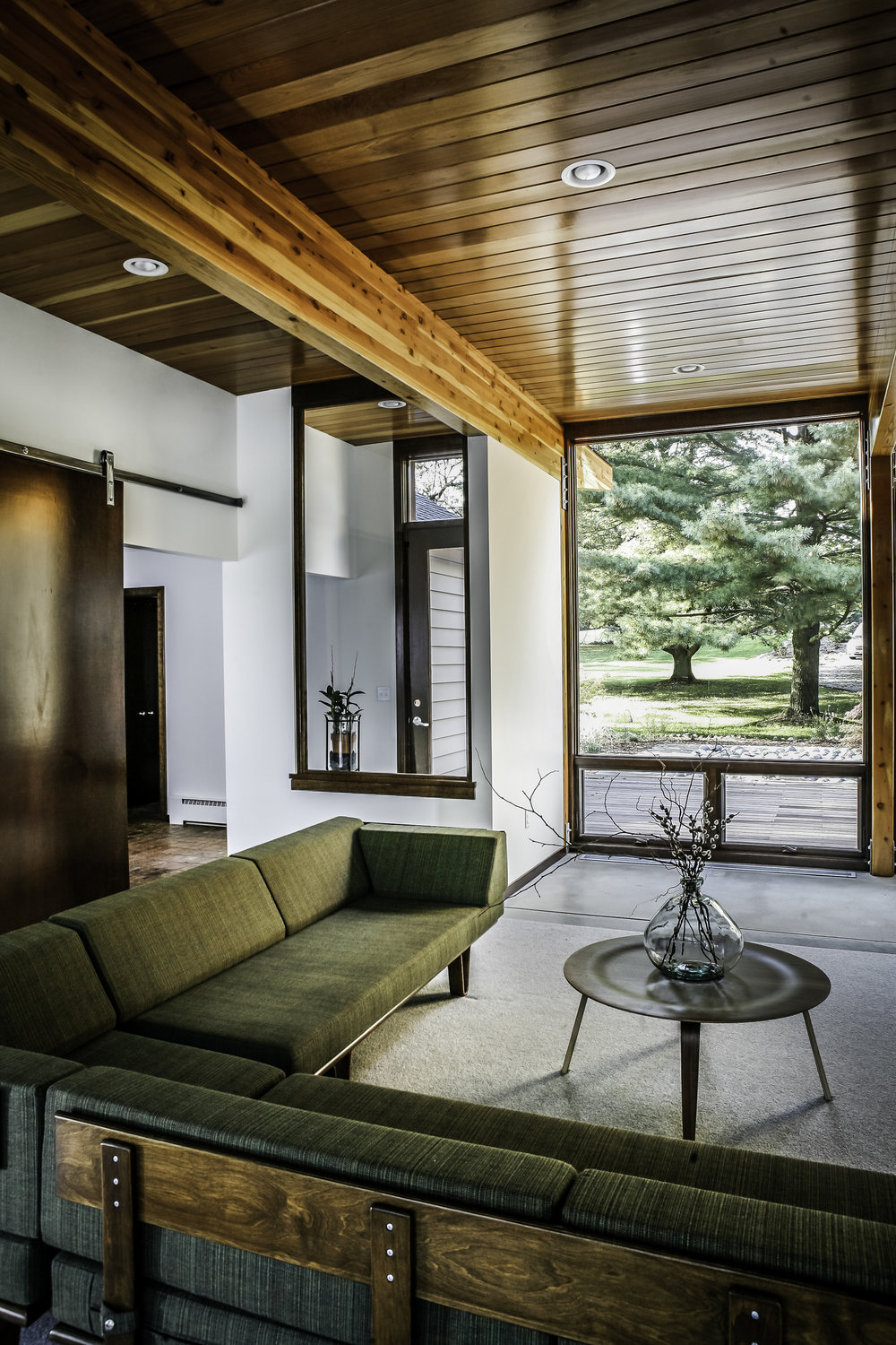 CARLSON RESIDENCE LR - OOMBRA ARCHITECTS