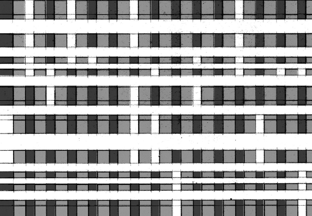 BOSTON HIGHRISE FACADE STUDY - OOMBRA ARCHITECTS