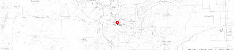 MAP CARLSON RESIDENCE.jpg