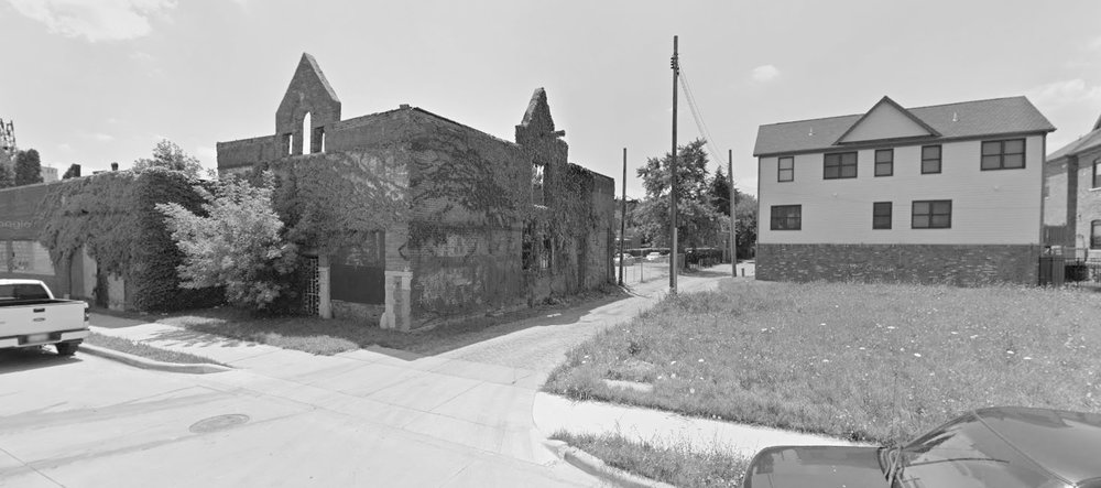 Carriage House Street View.jpg