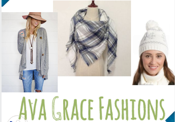Winter Ava Grace Fashions image.PNG
