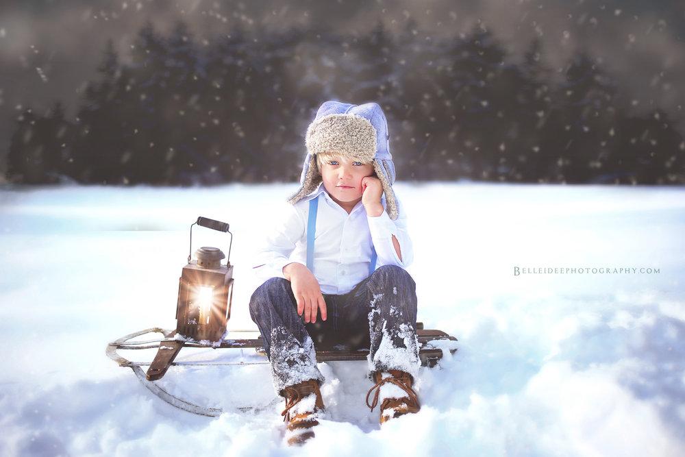 winterstormfb1.jpg