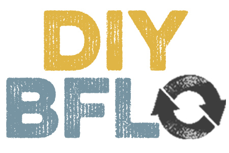 diy bflo logo final.jpg