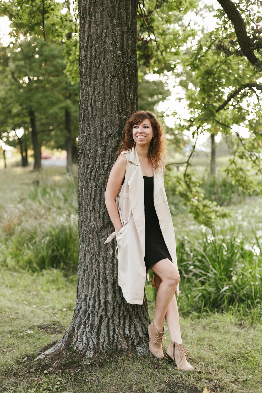 Photo by Ksenia Pichugina