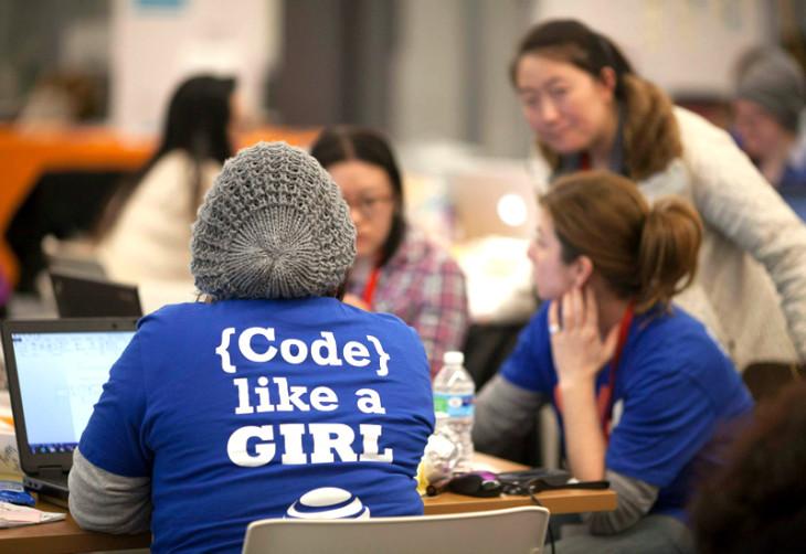 Girl-Develop-It-Buffalo-NY-1-730x502.jpg