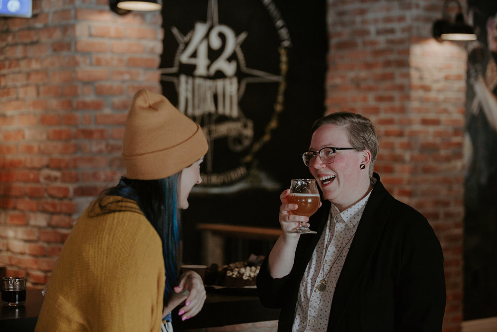 Buffalo-boss-babes-42-north-brewing (65 of 69).jpg