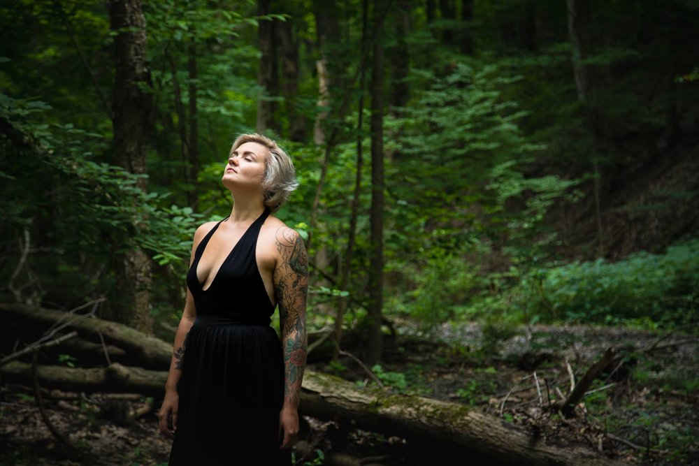 Heather Sargent  - Photo Contributor