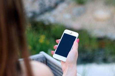 Smartphone Repair Prices -