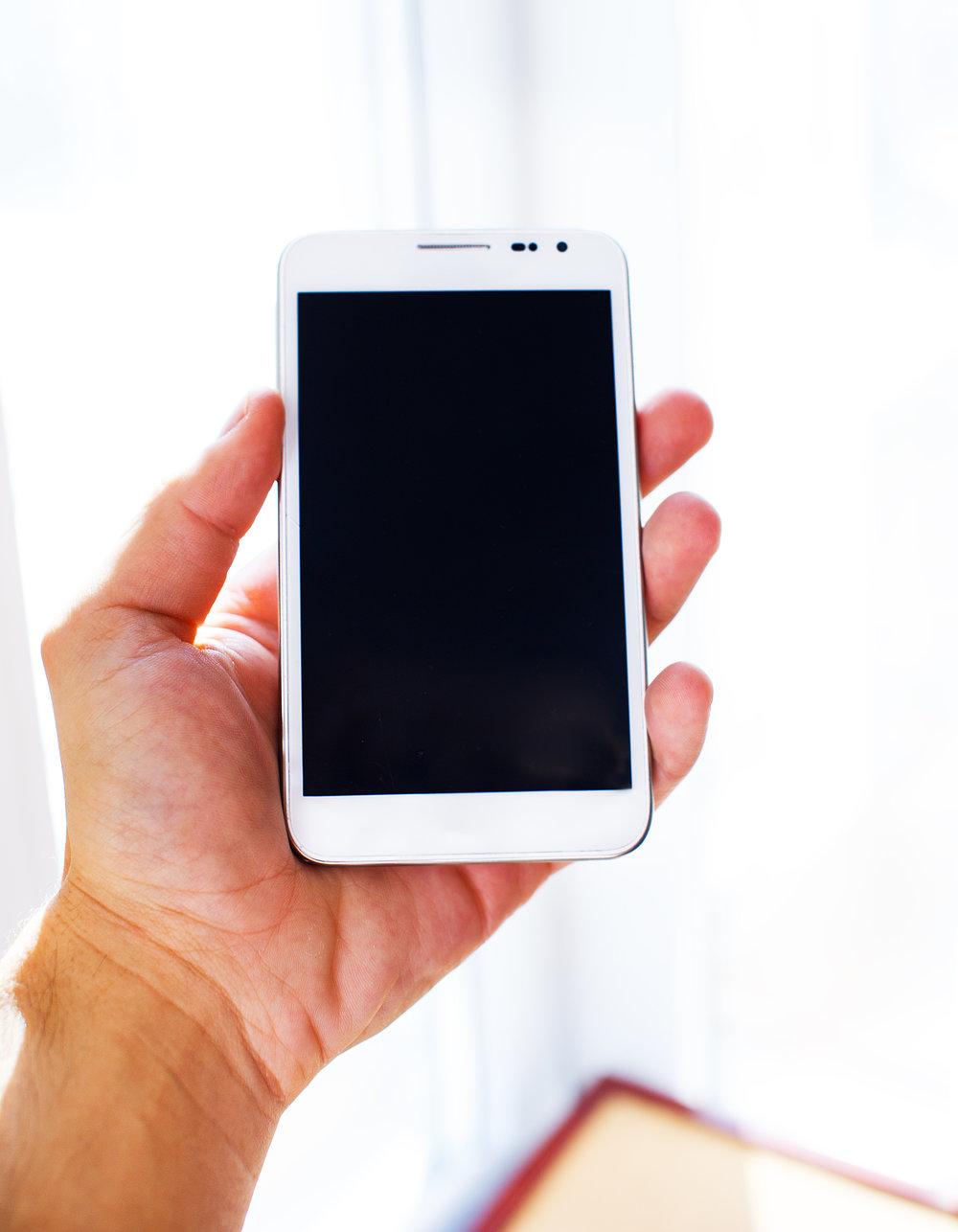 Depositphotos_smartphone1.jpg