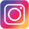 Instagram-icon-1.png
