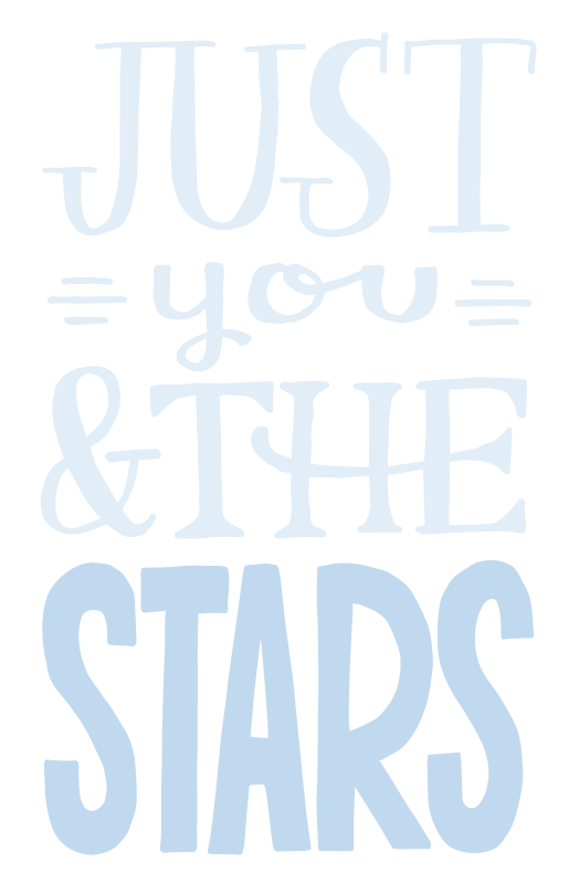 just-you-and-stars-type4.png