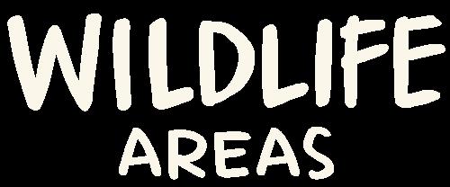 wildlife-header.png